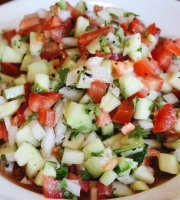 Yala Middle Eastern Cuisine
