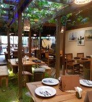 Avuado Restaurante