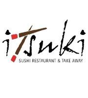 Itsuki - Restaurante Japonés