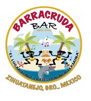 Barracruda Bar y Restaurante
