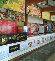Brundavanam-Pure Veg