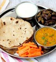 Karan Raj Bhojanalaya