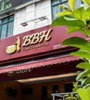 BBH - Bengal Biryani House