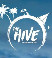 The Hive Samui