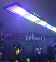 ‪Upbeat Music Bar & Restaurant‬