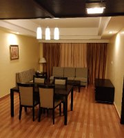 Quality Hotel Restaurant Sabari Classic