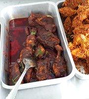 Nur Imam Restaurant
