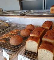 Cornell Bakery