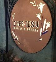 Cafe Tesu