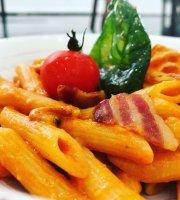 Gastro Trattoria Praiese - Sbarellando