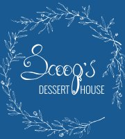 Scoop's Dessert House