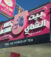 Bait Al Shay