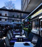 Caffe Bar Nostradamus