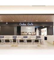 Cada Cafe