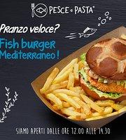 Pesce e Pasta Monsummano Terme