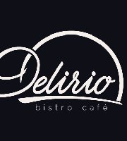 Delirio Bistro Café
