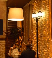 Cafe Bar Berloga