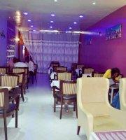 Restaurant Saharaoui