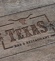 Texas Bar & Restaurant