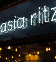 Restauracja Ritz