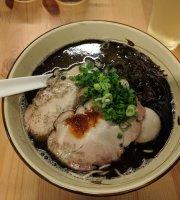 Menya Shi Shi Do
