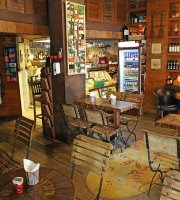 LF Cafe & Bistro