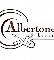 Albertone's Bistrot
