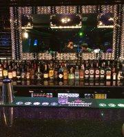 Voice Karaoke Bar