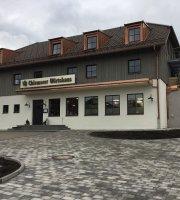 Chiemseer Wirtshaus