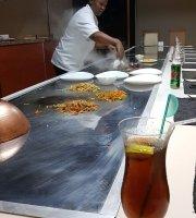 Durban pride Restaurant