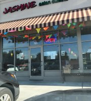 Jasmine Asian Cuisine