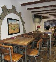 Gastro Bar El Pla