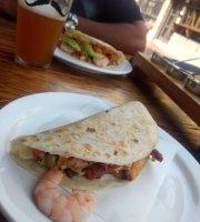 La Cevicheria Oyster Bar