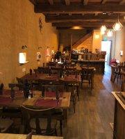 La Taverne Gasconne