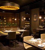 Mulen Restaurante