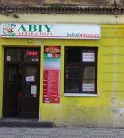 ABIY Kebab & Pizza