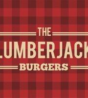 The Lumberjack Burgers