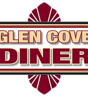 The Glen Cove Diner