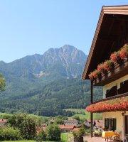 Gasthaus Sonnenhang