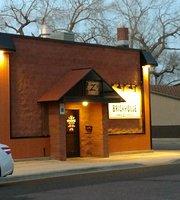 Richie Z's Brickhouse BBQ & Grill