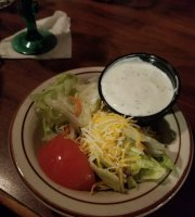 McGonigle's Pub & Grill