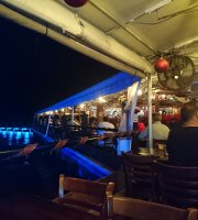Oceanside Bar & Grille