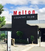 Melton Country Club