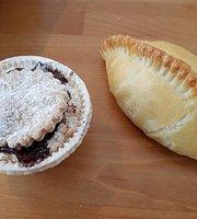 Erwin's Fine Baking & Delicatessen