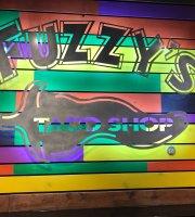 Fuzzy's Taco Shop Columbia, MO