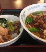 Authentic Chinese Cuisine Fukumanro