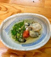 Sushi Fumi
