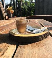 ZThru Cafe Phuket