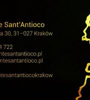 Ristorante Sant'Antioco