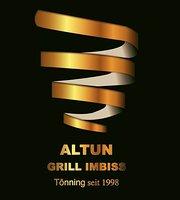 Altun Grill Imbiss